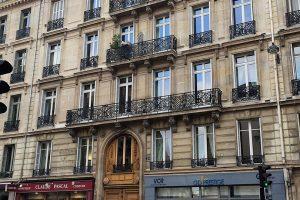 Facade-Lafayette-small